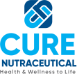 Cure Nutraceutical